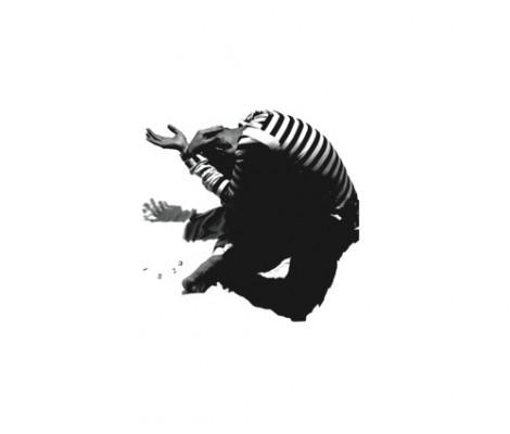 スクリーンショット-2013-12-02-16.39.58
