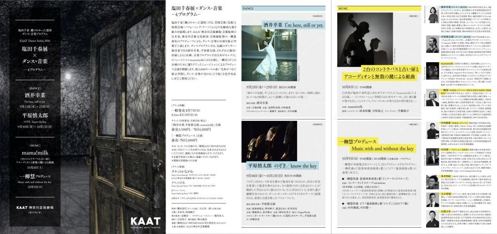 flyer_back_final のコピー